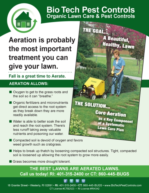 E-Blast_Fall_Aeration